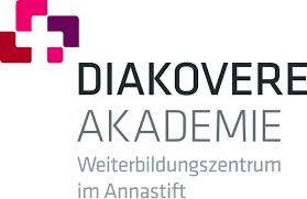 Diakoverse Akademie